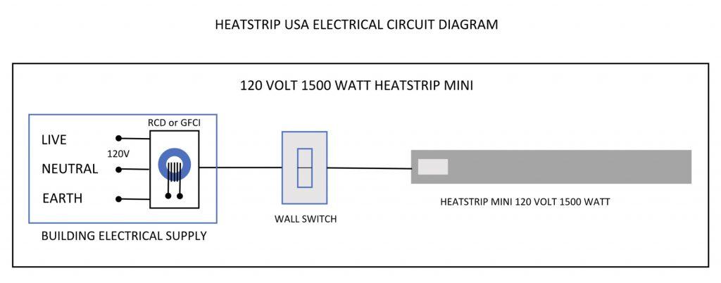 heatstrip usa electrical diagram 1