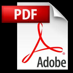PDF_Logo_Mar-16_Newsletter